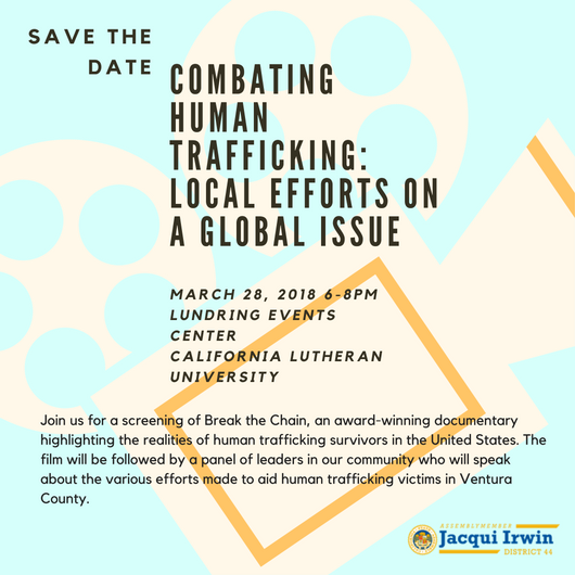 Save-the-Date-combating-Human-Trafficking-002 - Stop Human