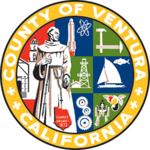 County-of-ventura-stopHumanTraffickingVenturaCounty