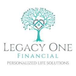 LegacyOneFinancial-stopHumanTraffickingVenturaCounty