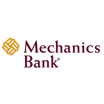 Mechanics-Bank-stopHumanTraffickingVenturaCounty