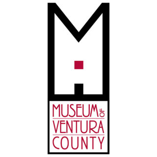 Museum-of-ventura-County-stopHumanTraffickingVenturaCounty