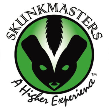 skunkmasters-stopHumanTraffickingVenturaCounty