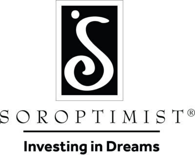 Soroptimist Investing in Dreams